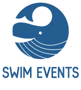 SWIM EVENTS